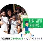 YCFxCEMS: Run with purpose